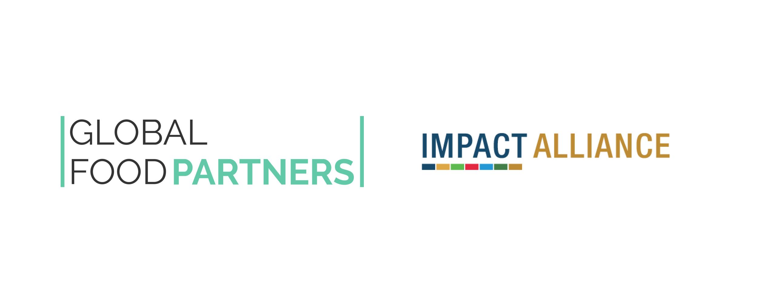 GFP-ImpactAlliance