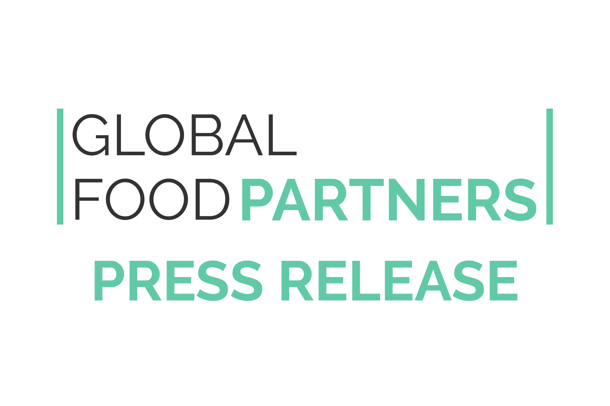 Global Collaboration Announced to Promote Sustainable Cage-Free Egg Production in Asia