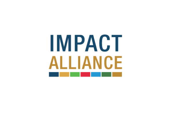 ImpactAlliance_Logo