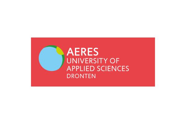 Aeres_Logo