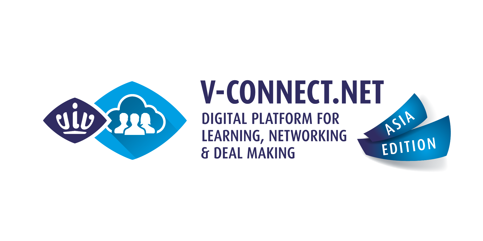 V_Connect_Asia_Logotype